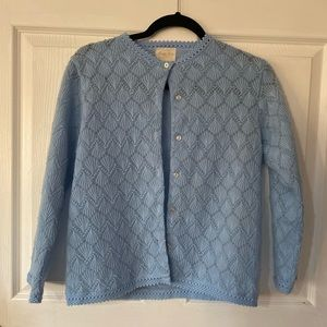 Sweaters - Vintage small sweater